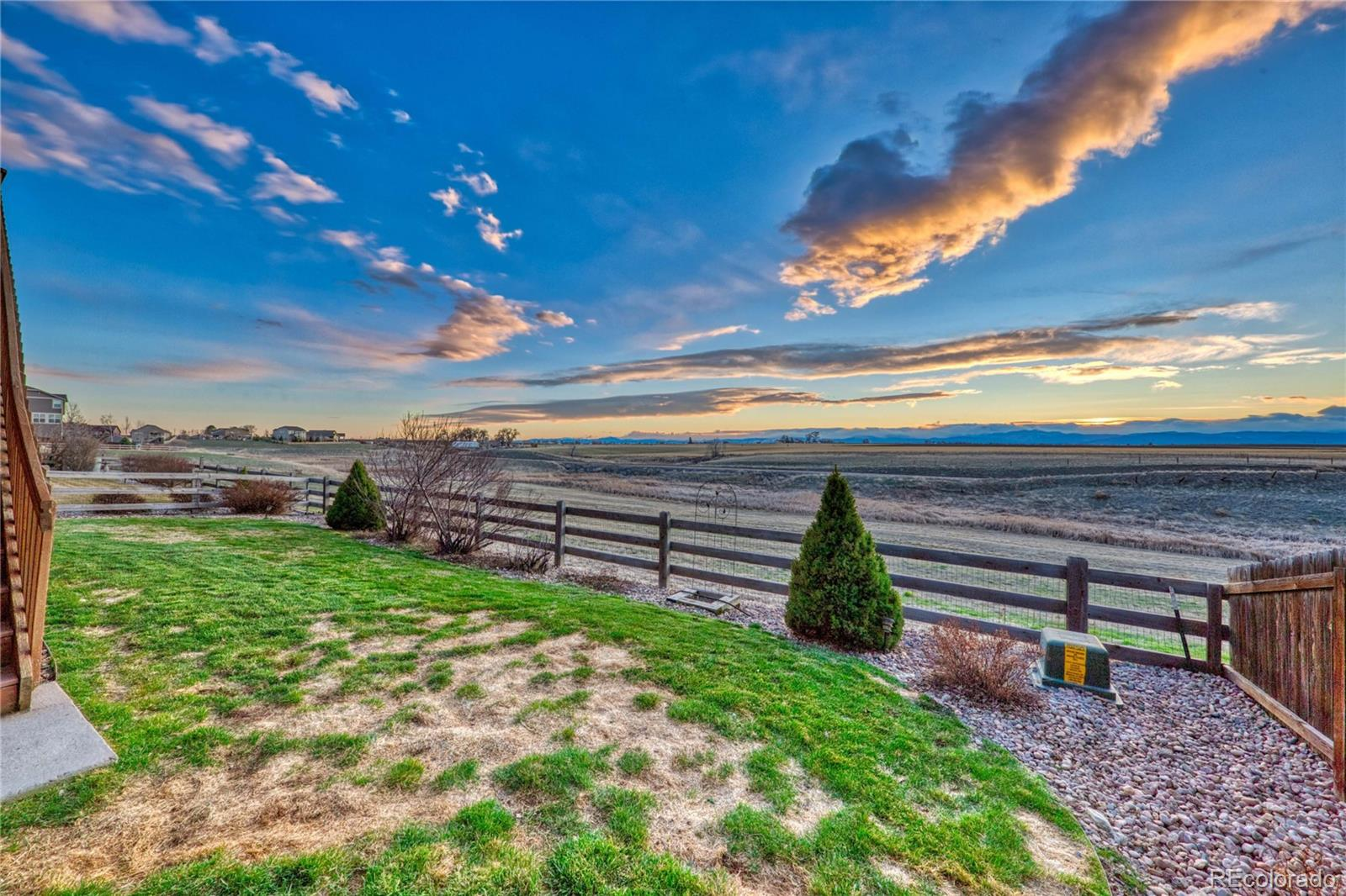 MLS# 1694179 - 19 - 2552 White Wing Road , Johnstown, CO 80534