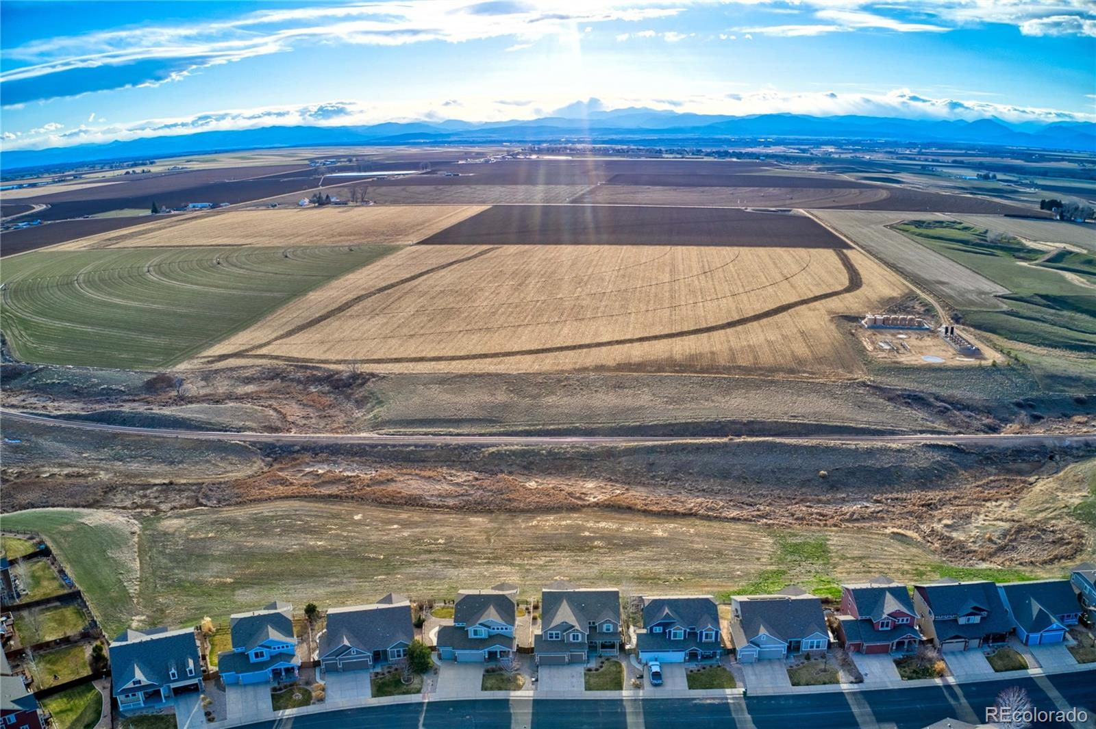 MLS# 1694179 - 23 - 2552 White Wing Road , Johnstown, CO 80534