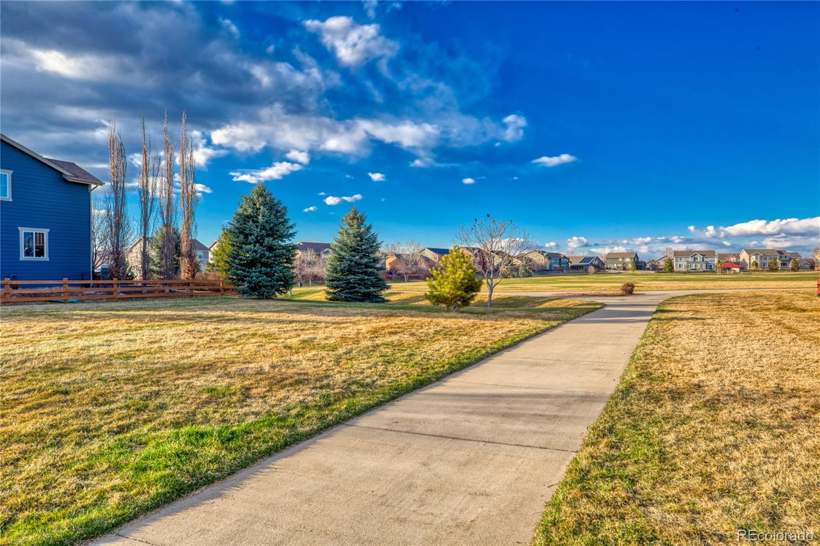 MLS# 1694179 - 24 - 2552 White Wing Road , Johnstown, CO 80534