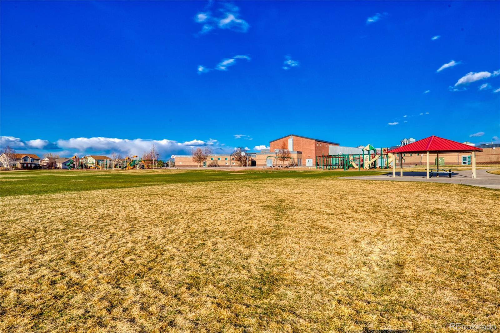 MLS# 1694179 - 25 - 2552 White Wing Road , Johnstown, CO 80534