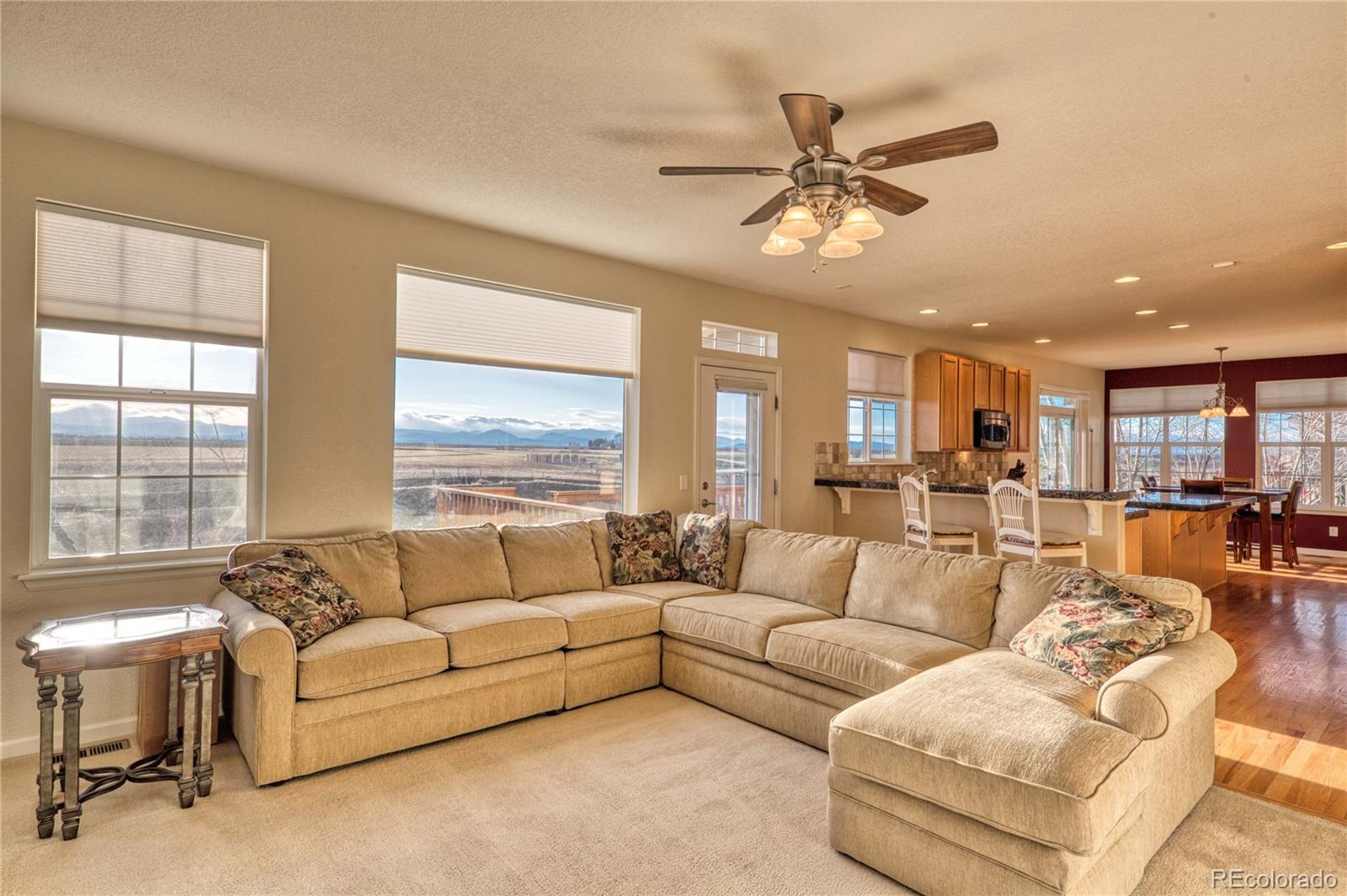 MLS# 1694179 - 5 - 2552 White Wing Road , Johnstown, CO 80534