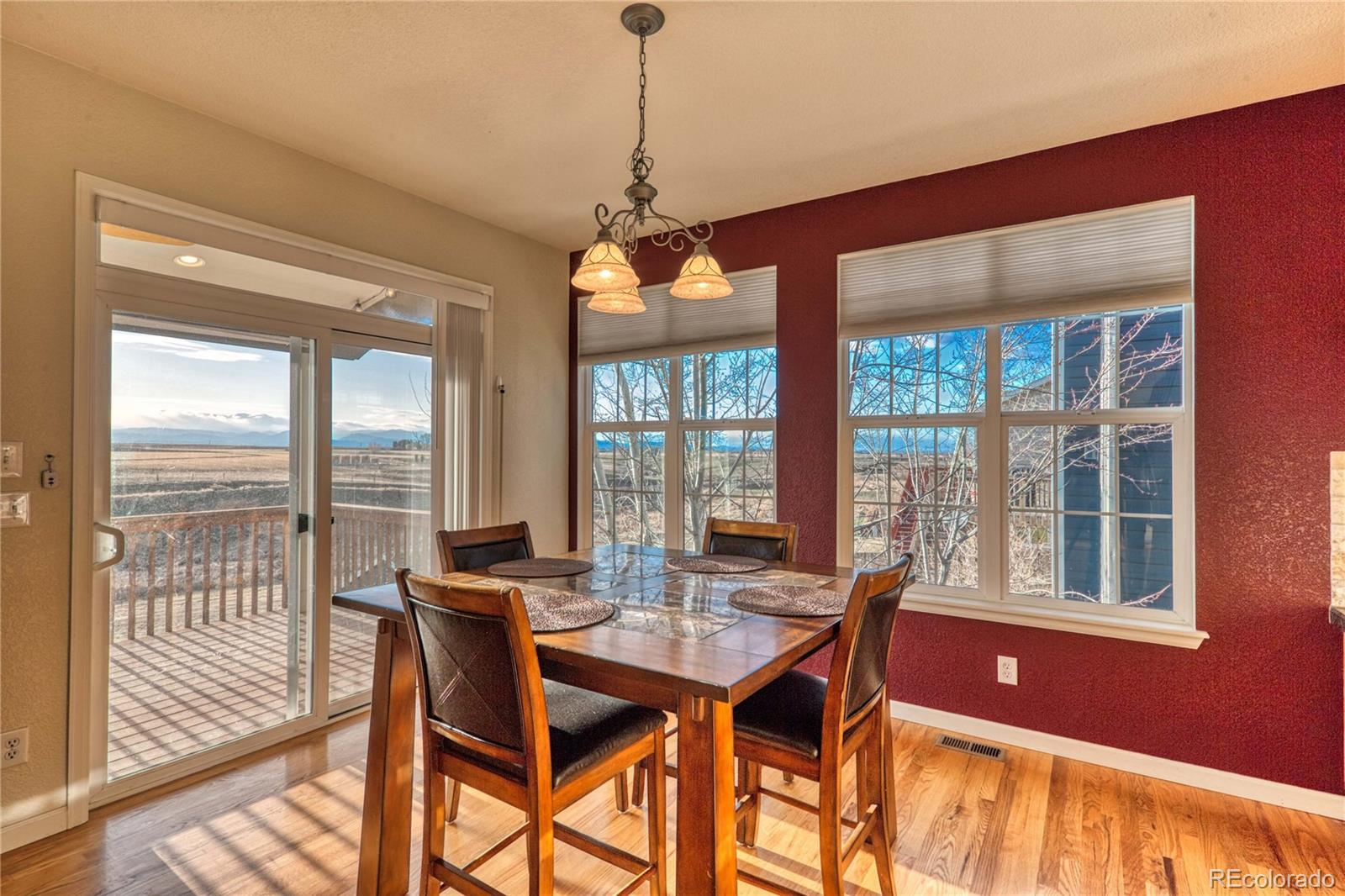 MLS# 1694179 - 9 - 2552 White Wing Road , Johnstown, CO 80534