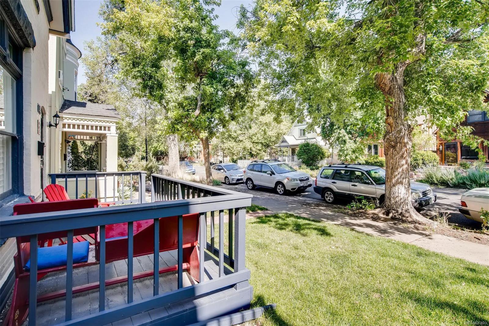 MLS# 1697462 - 3 - 144 W Ellsworth Avenue, Denver, CO 80223