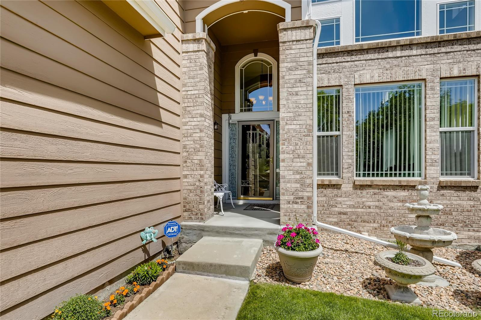 MLS# 1699086 - 3 - 6625 W Berry Avenue, Denver, CO 80123