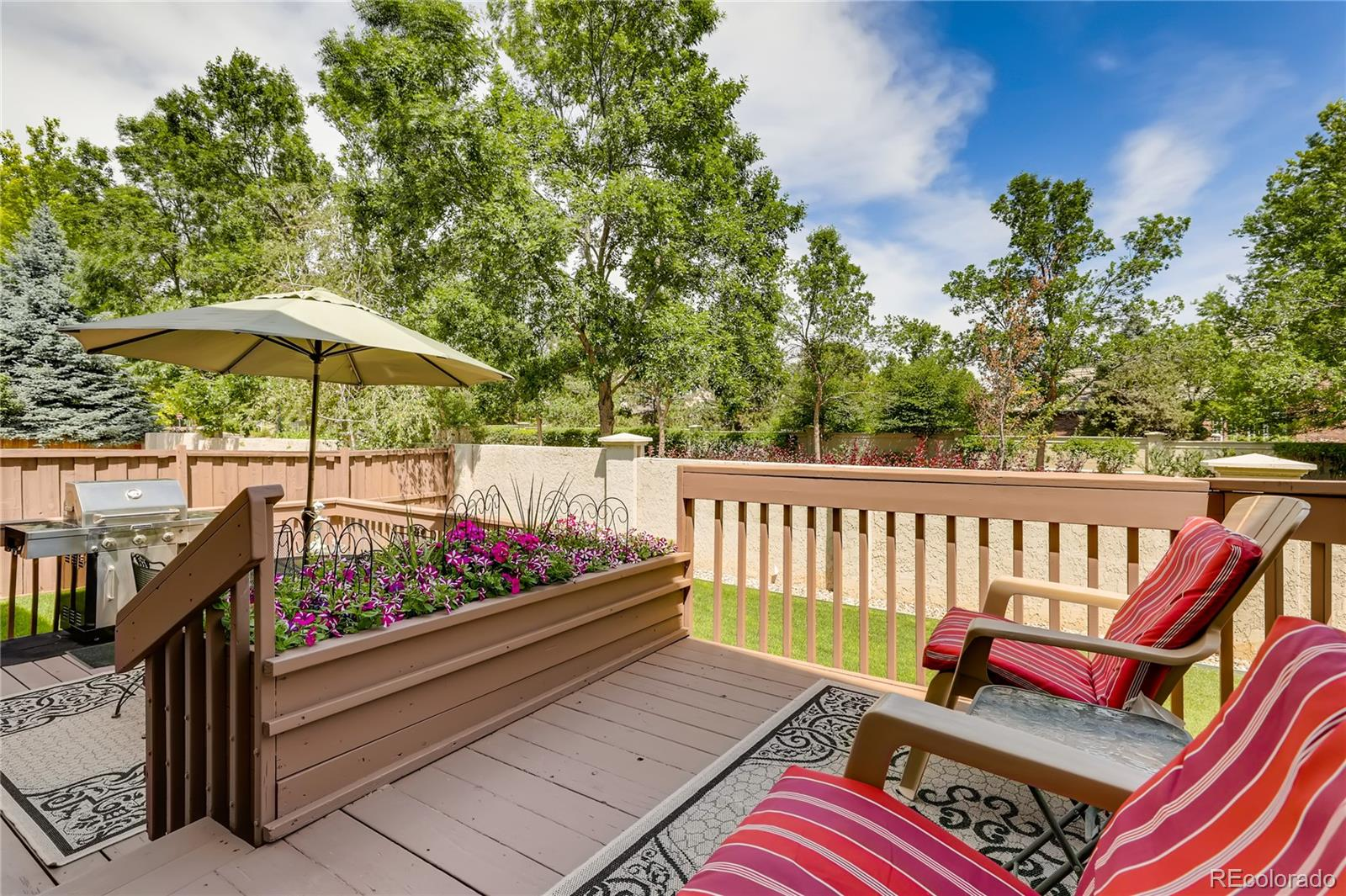 MLS# 1699086 - 26 - 6625 W Berry Avenue, Denver, CO 80123
