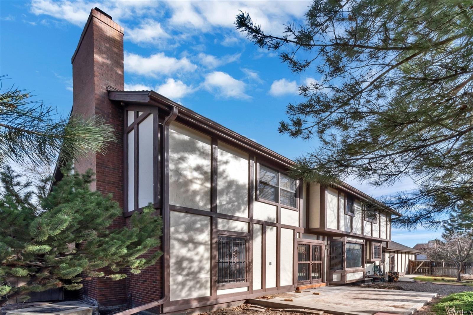 MLS# 1700524 - 1 - 2011  S Gray Drive, Lakewood, CO 80227