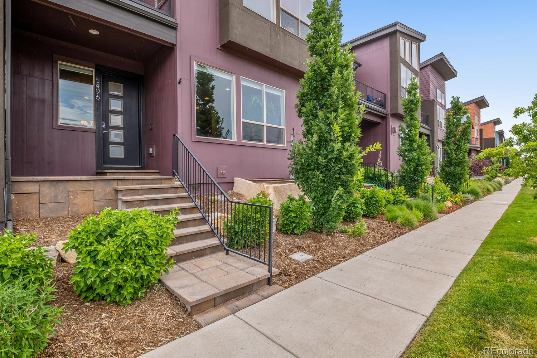MLS# 1701635 - 31 - 5496 Valentia Street, Denver, CO 80238