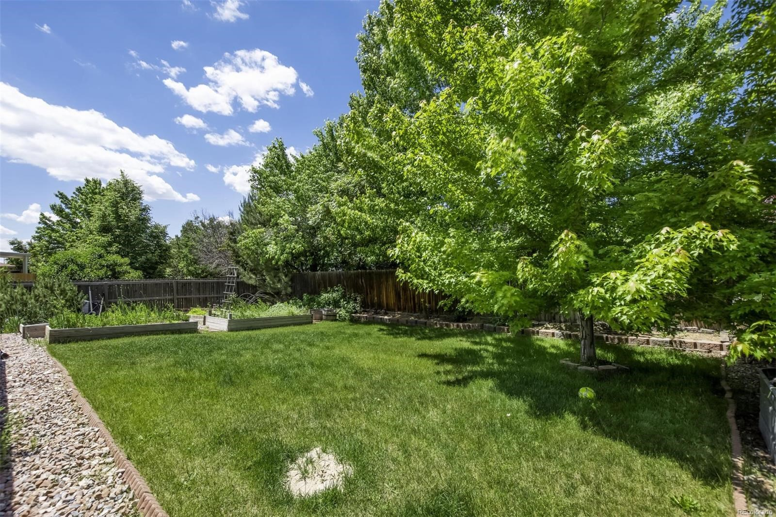 MLS# 1709123 - 1 - 4145  S Liverpool Street, Aurora, CO 80013