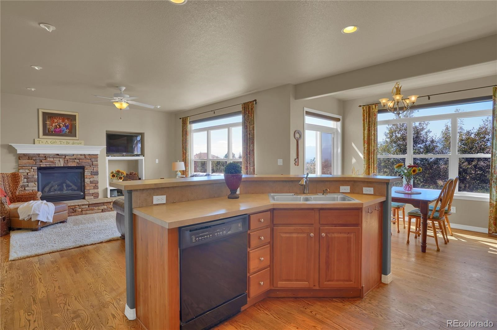 MLS# 1711572 - 11 - 333 Green Rock Place, Monument, CO 80132