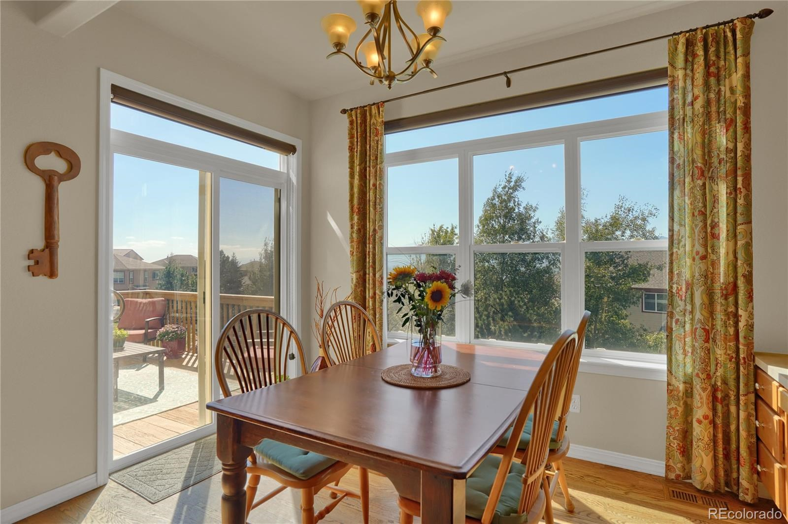 MLS# 1711572 - 14 - 333 Green Rock Place, Monument, CO 80132