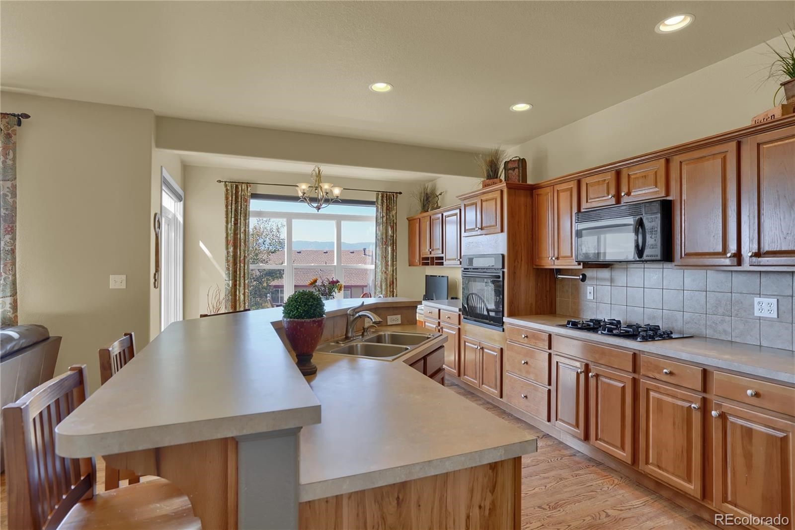 MLS# 1711572 - 15 - 333 Green Rock Place, Monument, CO 80132
