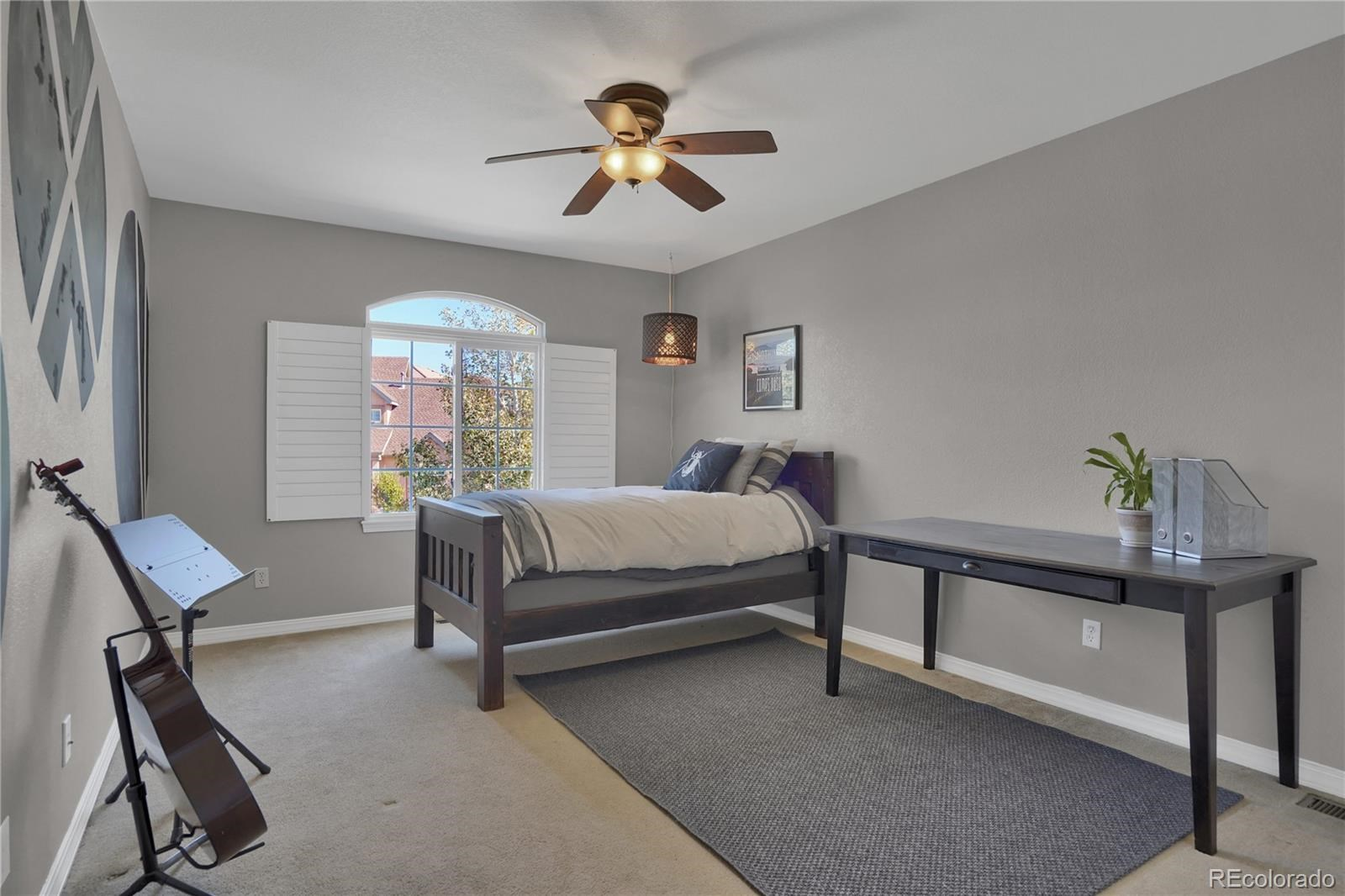 MLS# 1711572 - 16 - 333 Green Rock Place, Monument, CO 80132