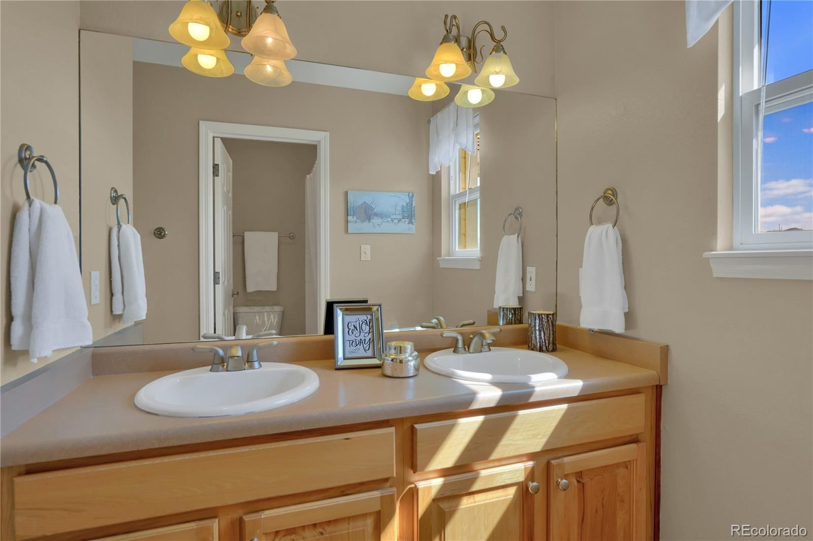 MLS# 1711572 - 19 - 333 Green Rock Place, Monument, CO 80132