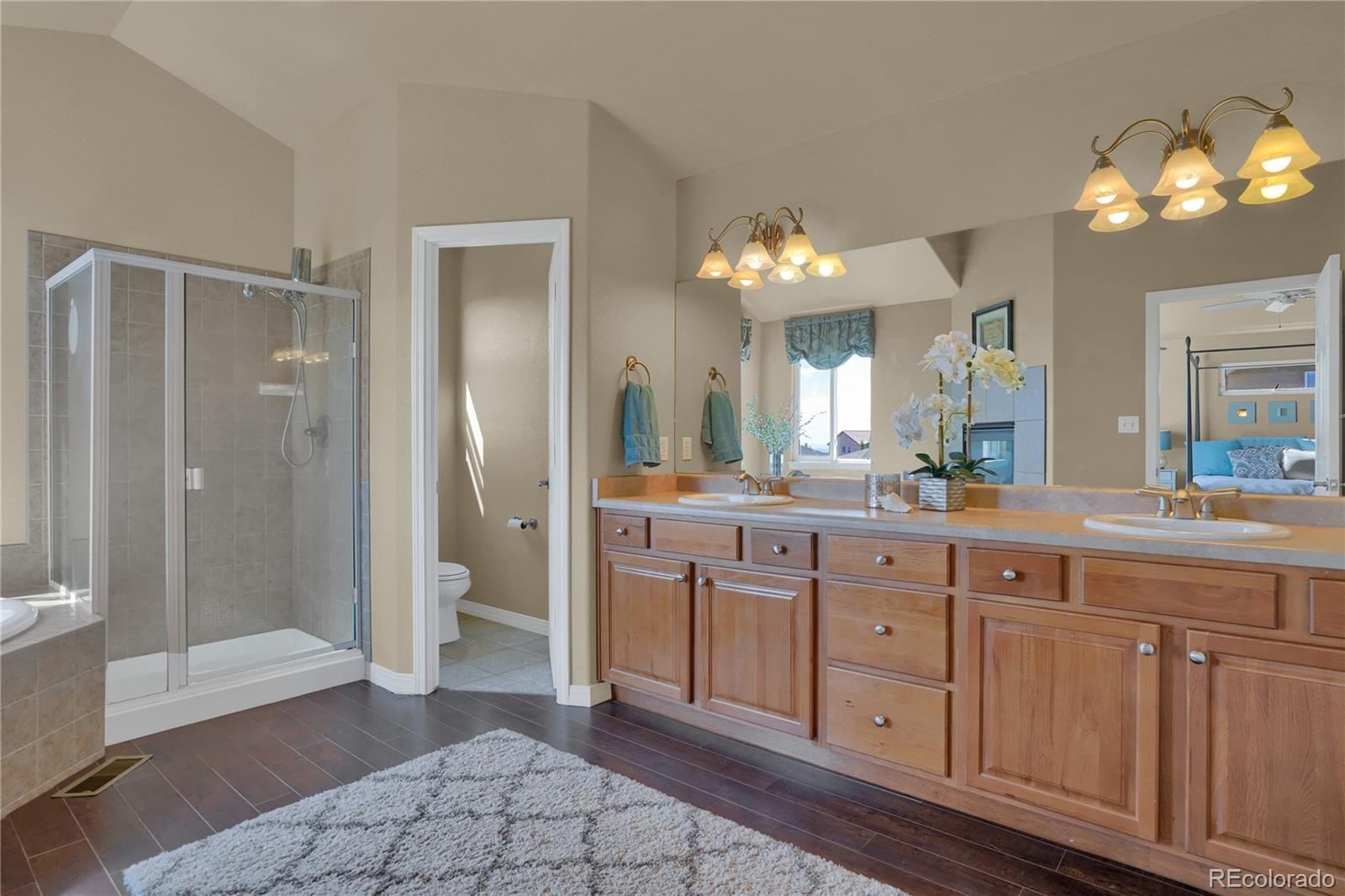 MLS# 1711572 - 22 - 333 Green Rock Place, Monument, CO 80132