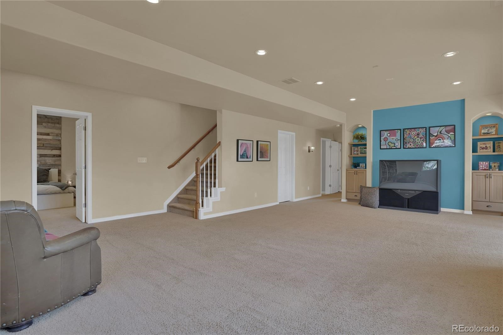 MLS# 1711572 - 24 - 333 Green Rock Place, Monument, CO 80132