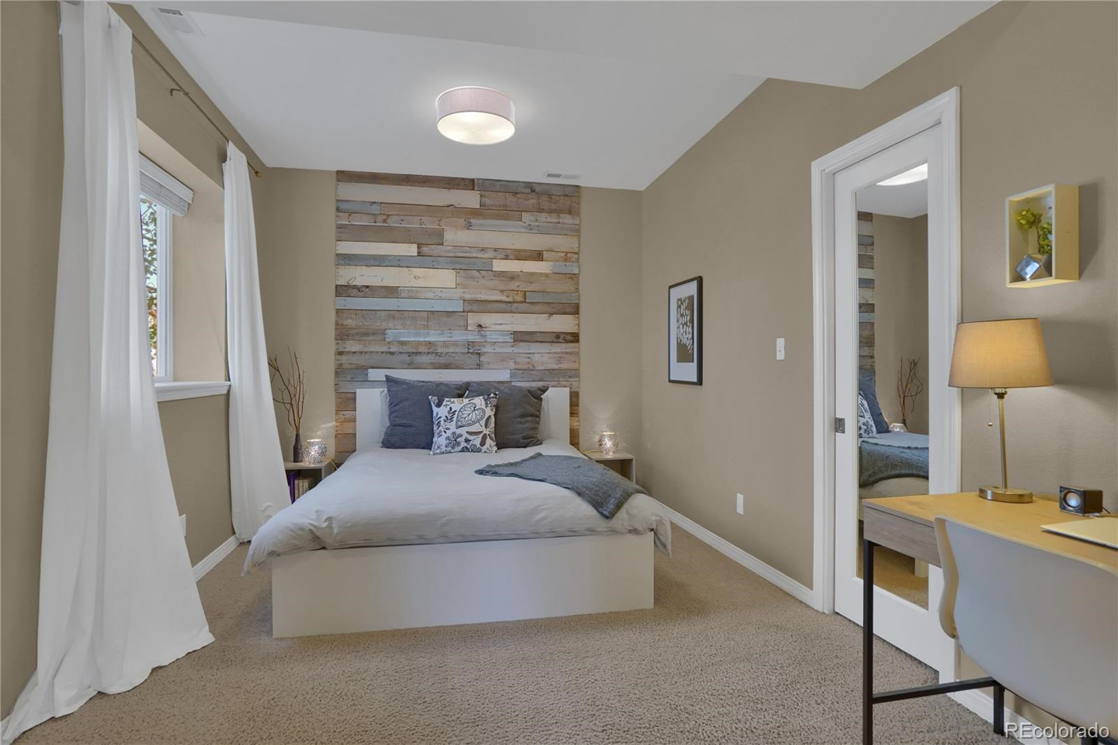 MLS# 1711572 - 25 - 333 Green Rock Place, Monument, CO 80132