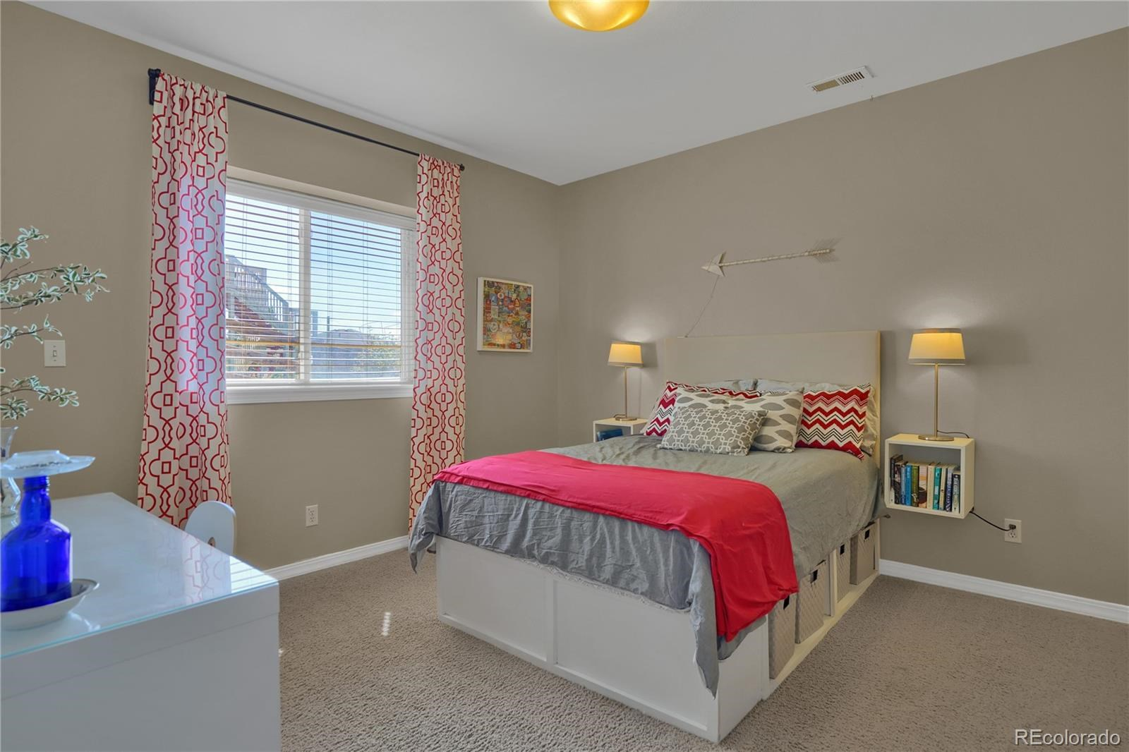 MLS# 1711572 - 27 - 333 Green Rock Place, Monument, CO 80132