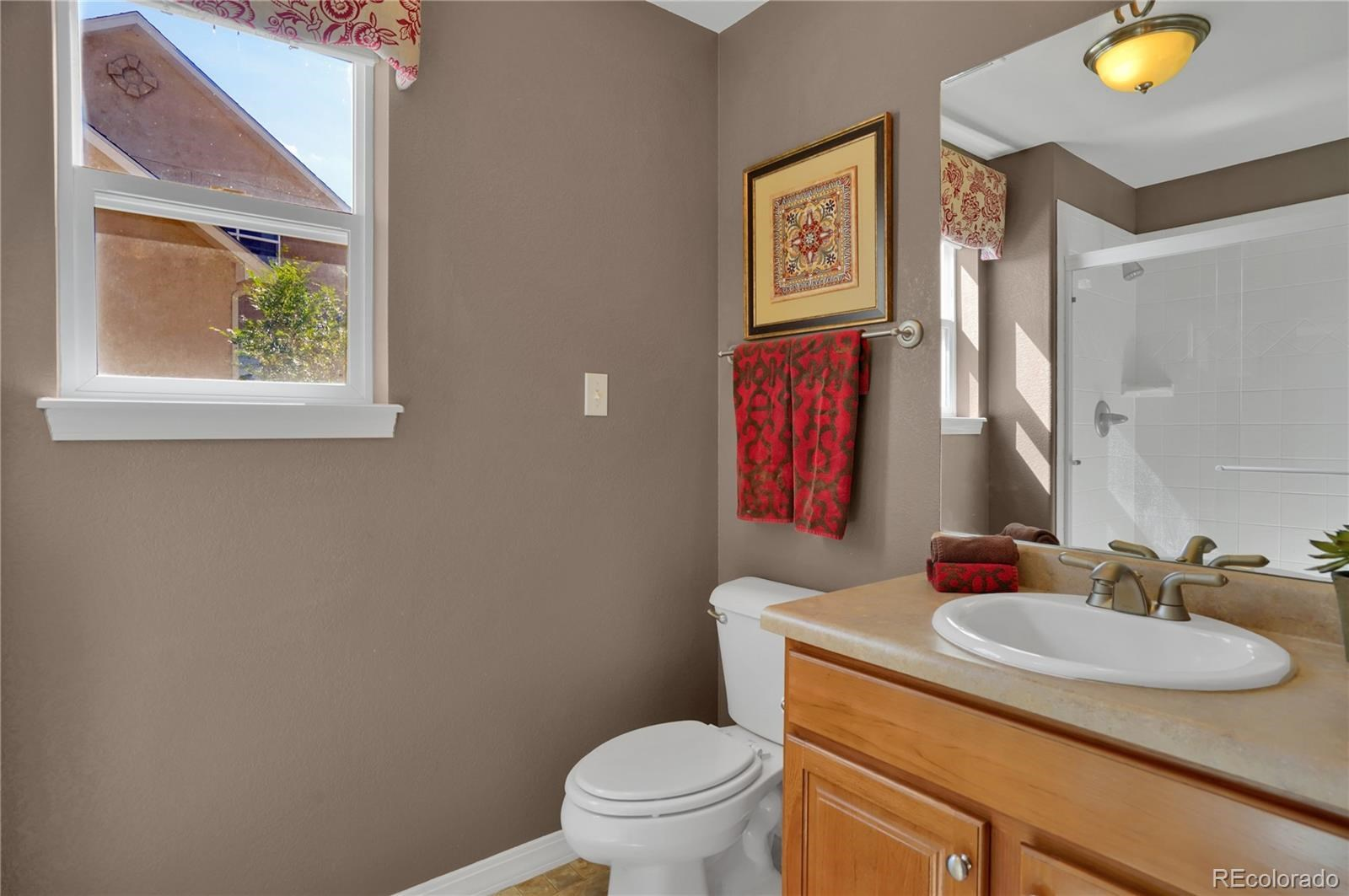MLS# 1711572 - 28 - 333 Green Rock Place, Monument, CO 80132