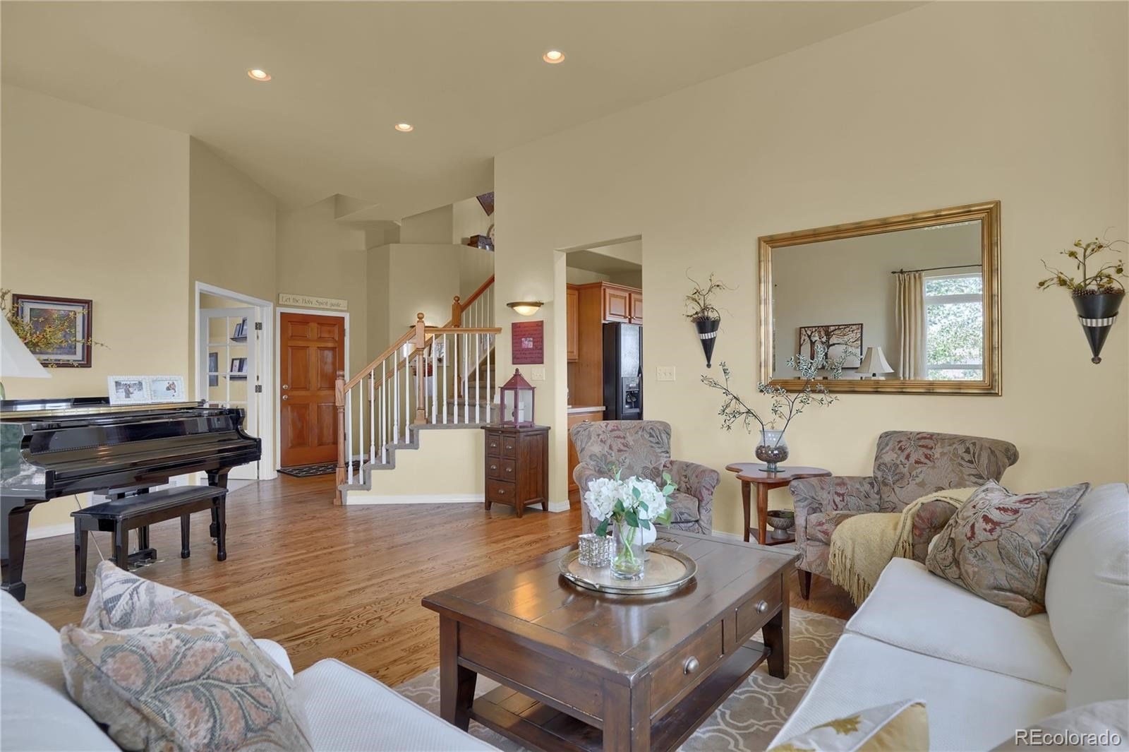 MLS# 1711572 - 4 - 333 Green Rock Place, Monument, CO 80132