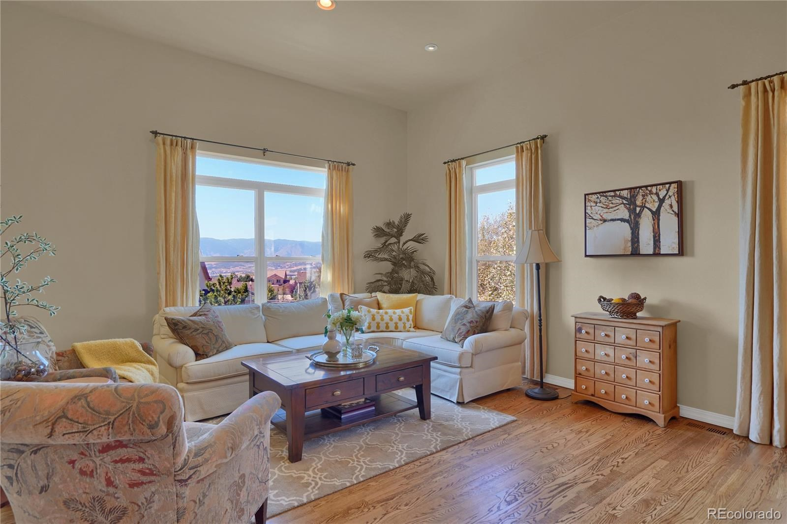 MLS# 1711572 - 5 - 333 Green Rock Place, Monument, CO 80132