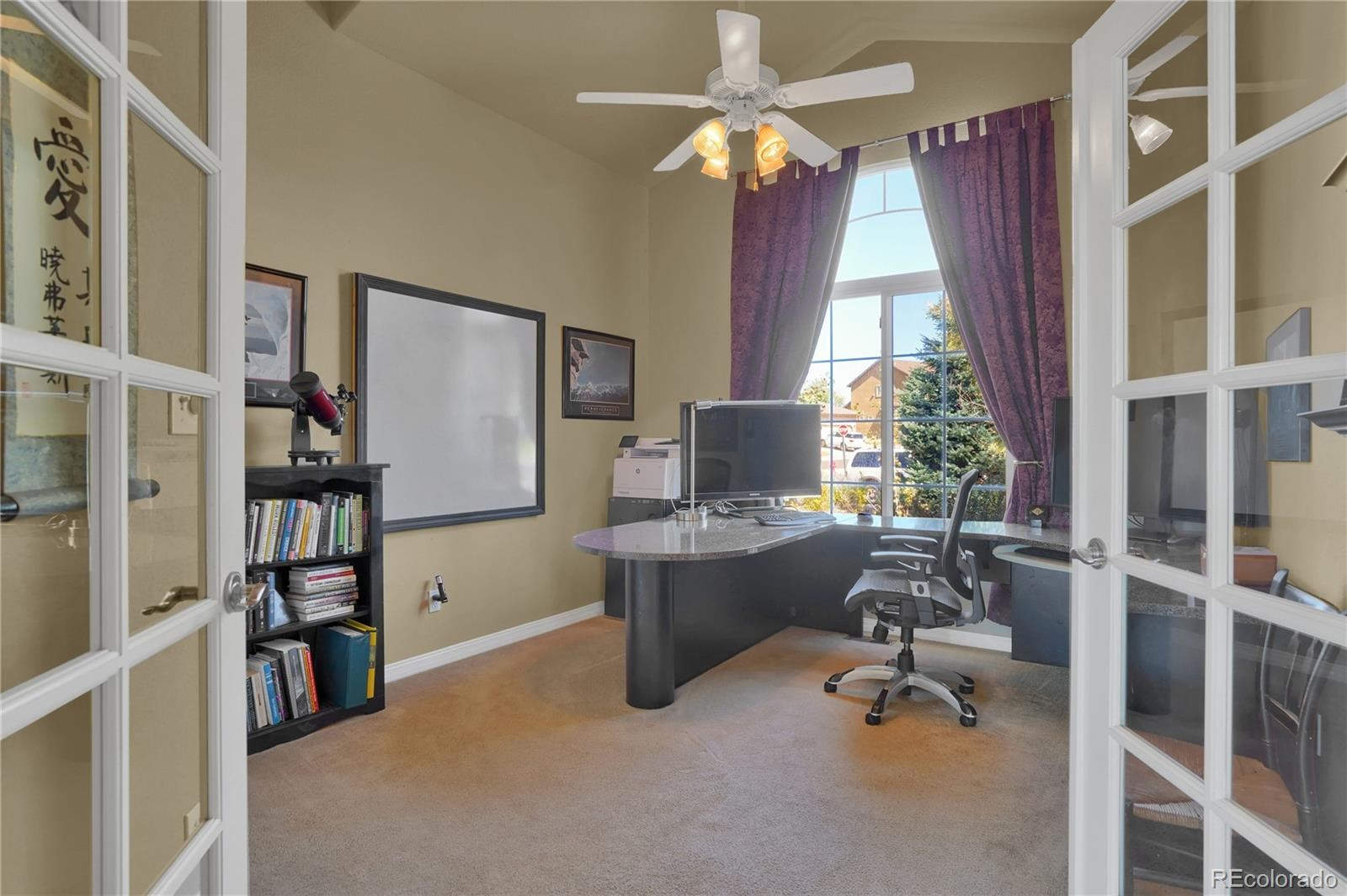 MLS# 1711572 - 7 - 333 Green Rock Place, Monument, CO 80132
