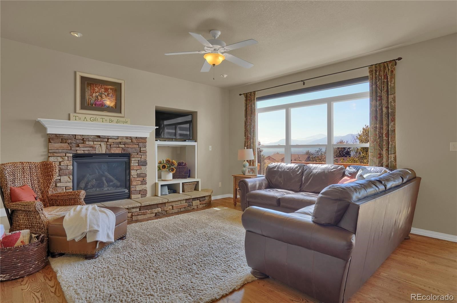 MLS# 1711572 - 8 - 333 Green Rock Place, Monument, CO 80132