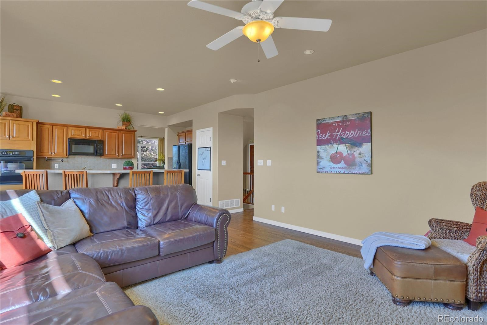 MLS# 1711572 - 9 - 333 Green Rock Place, Monument, CO 80132