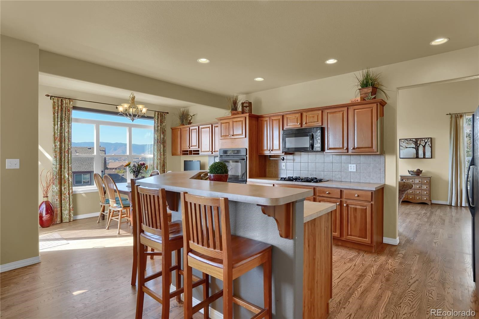 MLS# 1711572 - 10 - 333 Green Rock Place, Monument, CO 80132
