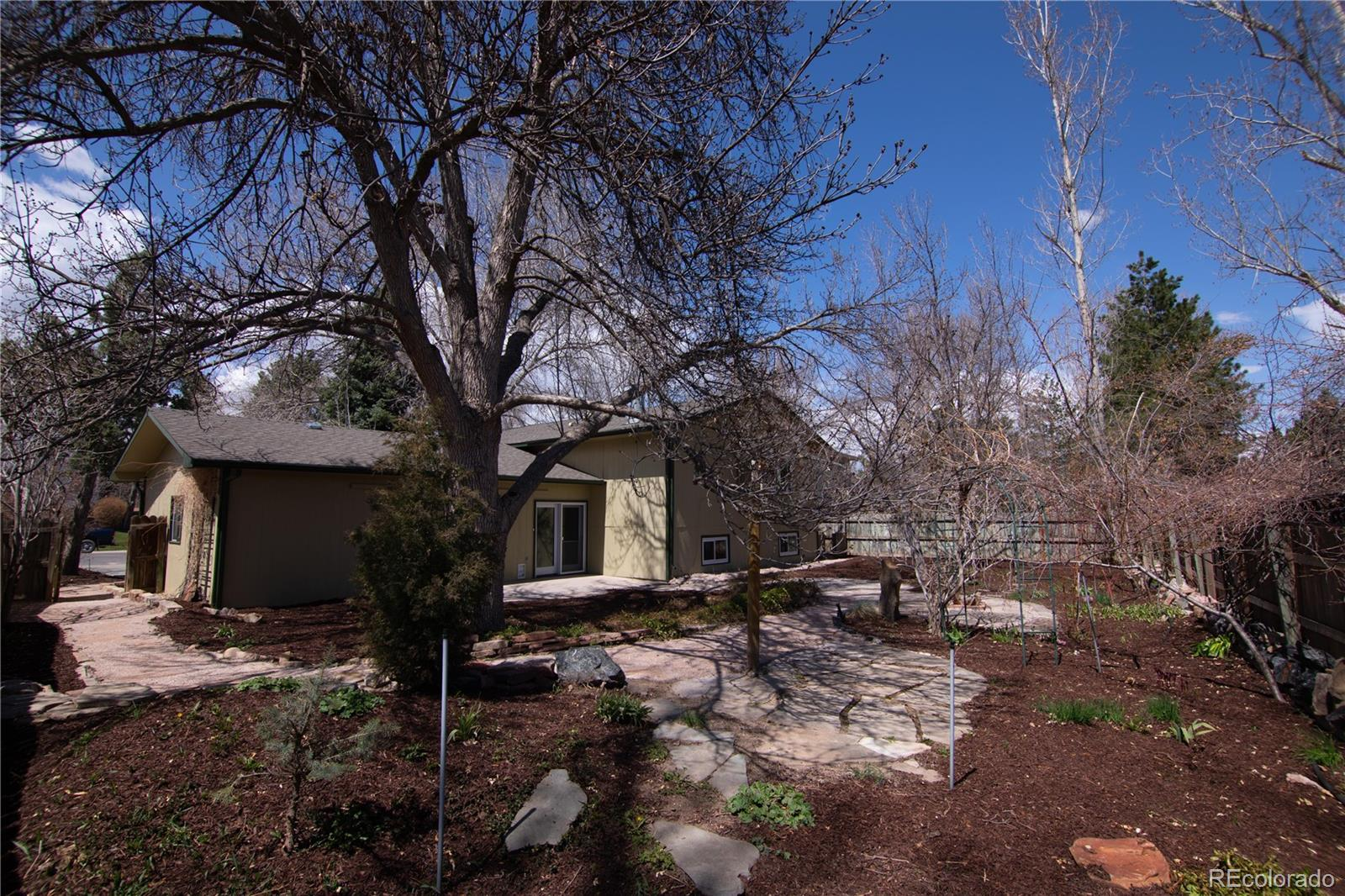 MLS# 1721225 - 26 - 2800 Chaparral Drive, Fort Collins, CO 80526