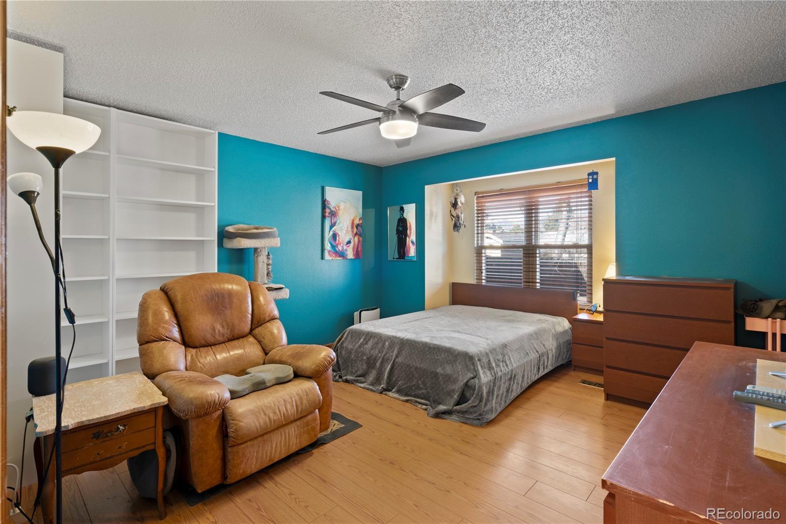 MLS# 1721256 - 13 - 6464 Wicklow Circle, Colorado Springs, CO 80918