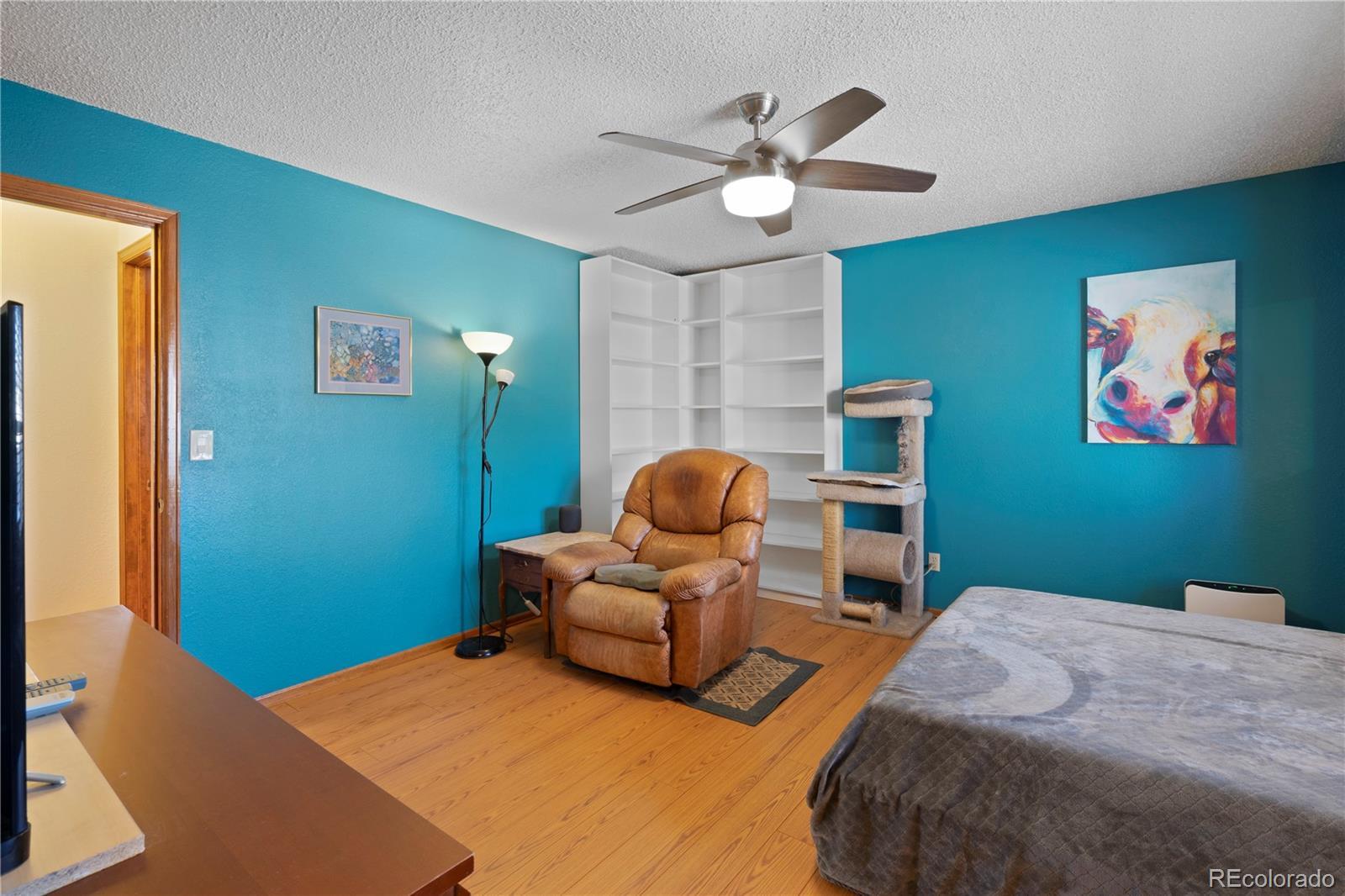 MLS# 1721256 - 14 - 6464 Wicklow Circle, Colorado Springs, CO 80918