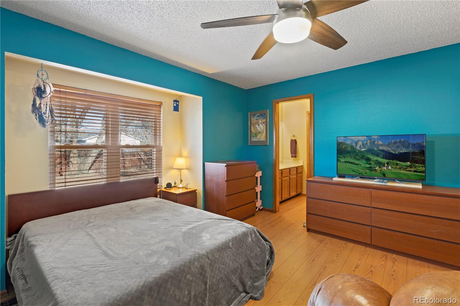MLS# 1721256 - 15 - 6464 Wicklow Circle, Colorado Springs, CO 80918