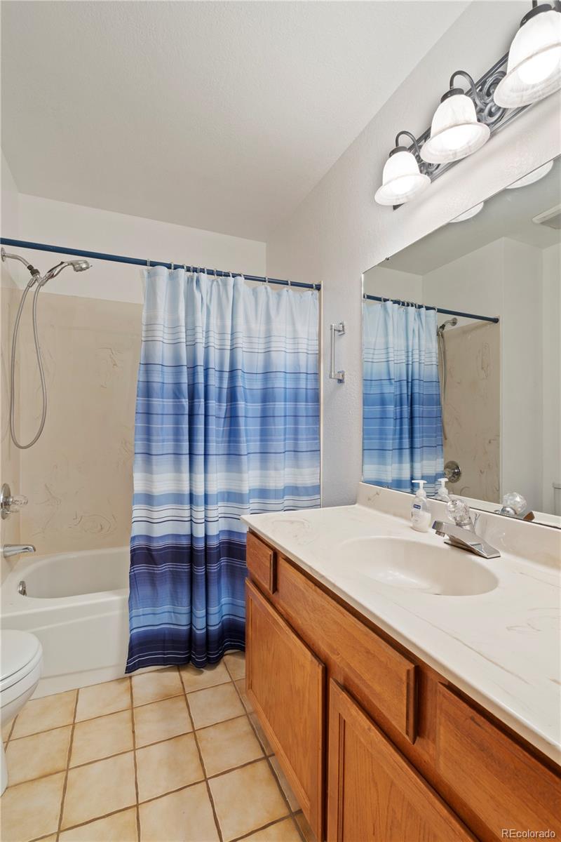 MLS# 1721256 - 22 - 6464 Wicklow Circle, Colorado Springs, CO 80918