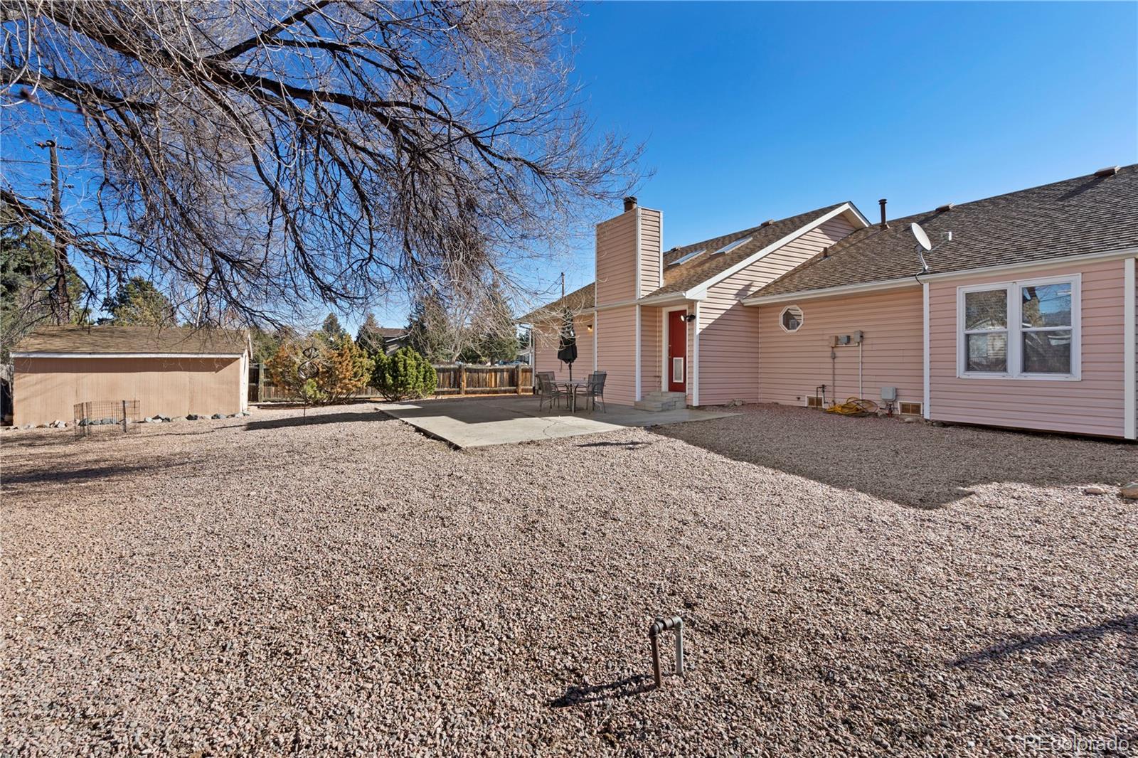 MLS# 1721256 - 23 - 6464 Wicklow Circle, Colorado Springs, CO 80918