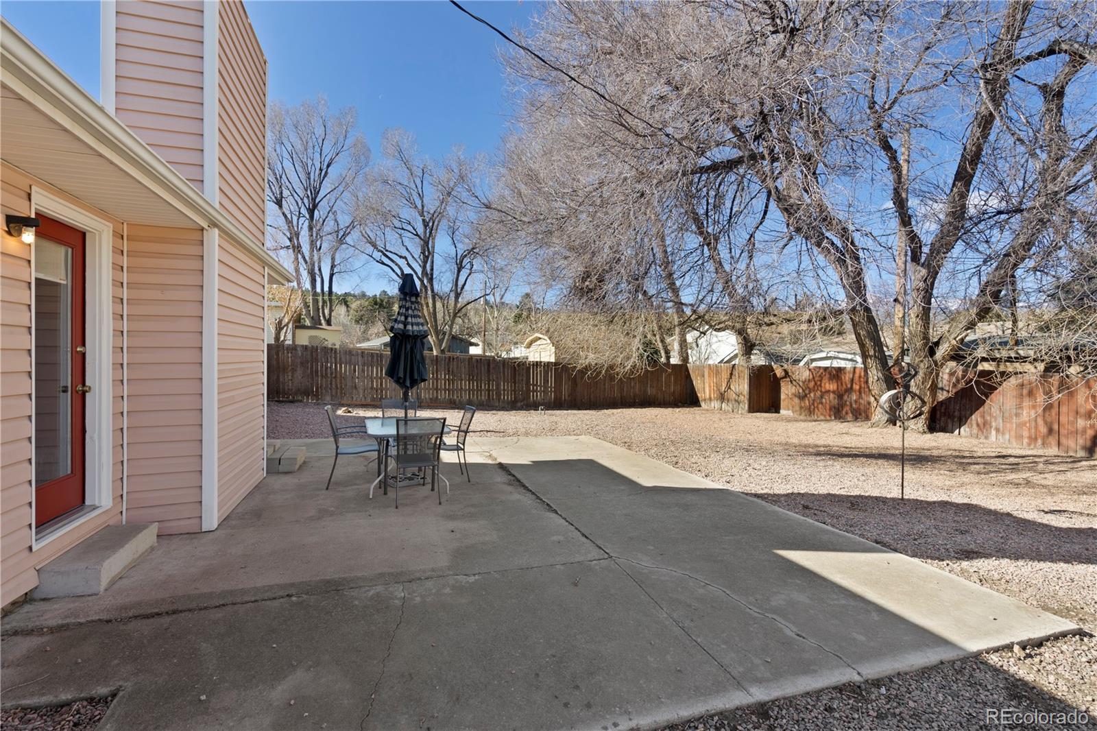 MLS# 1721256 - 24 - 6464 Wicklow Circle, Colorado Springs, CO 80918