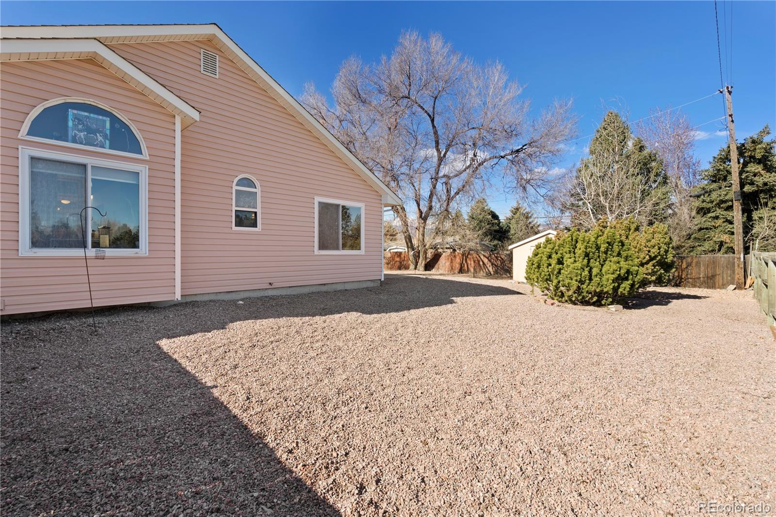MLS# 1721256 - 25 - 6464 Wicklow Circle, Colorado Springs, CO 80918