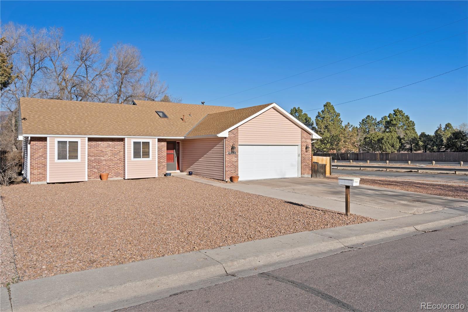 MLS# 1721256 - 26 - 6464 Wicklow Circle, Colorado Springs, CO 80918