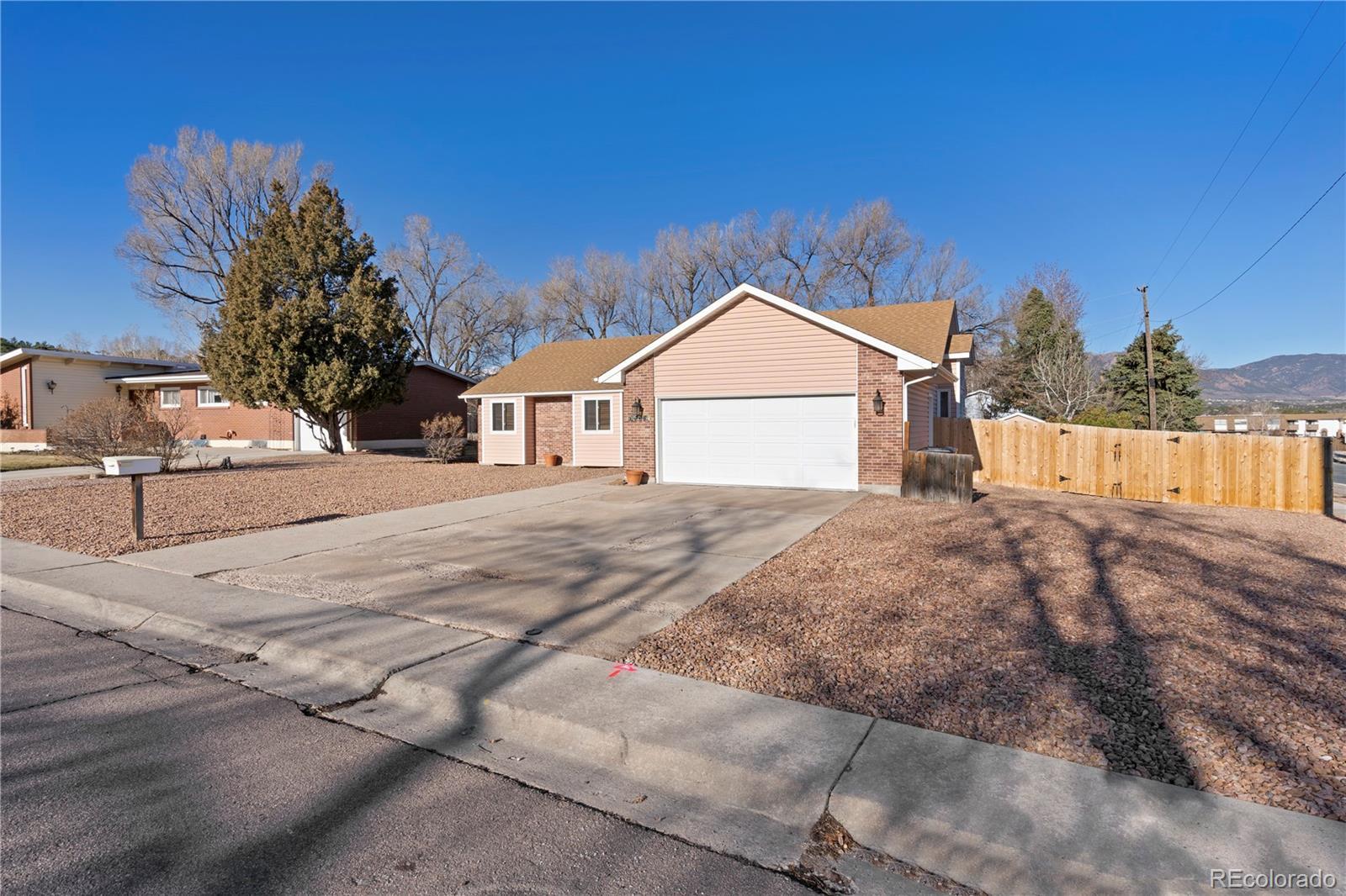 MLS# 1721256 - 27 - 6464 Wicklow Circle, Colorado Springs, CO 80918