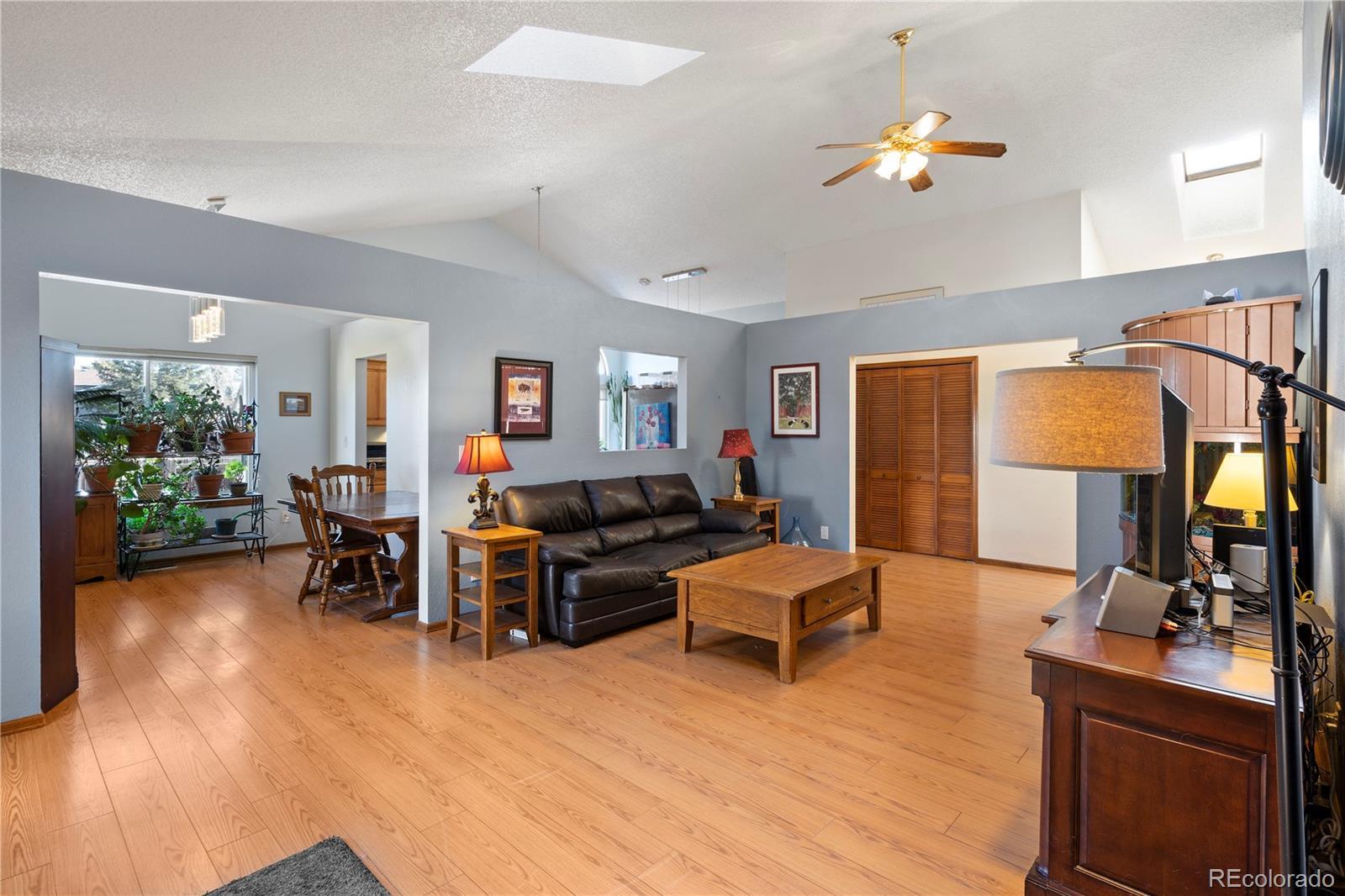 MLS# 1721256 - 5 - 6464 Wicklow Circle, Colorado Springs, CO 80918