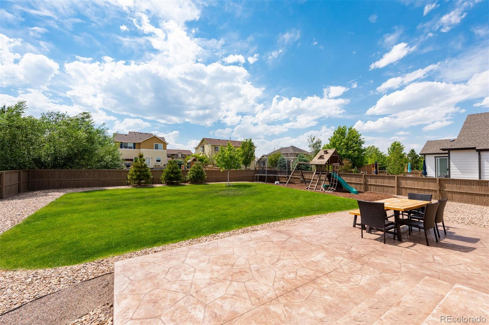 MLS# 1721440 - 29 - 545 Sudbury Street, Castle Rock, CO 80104