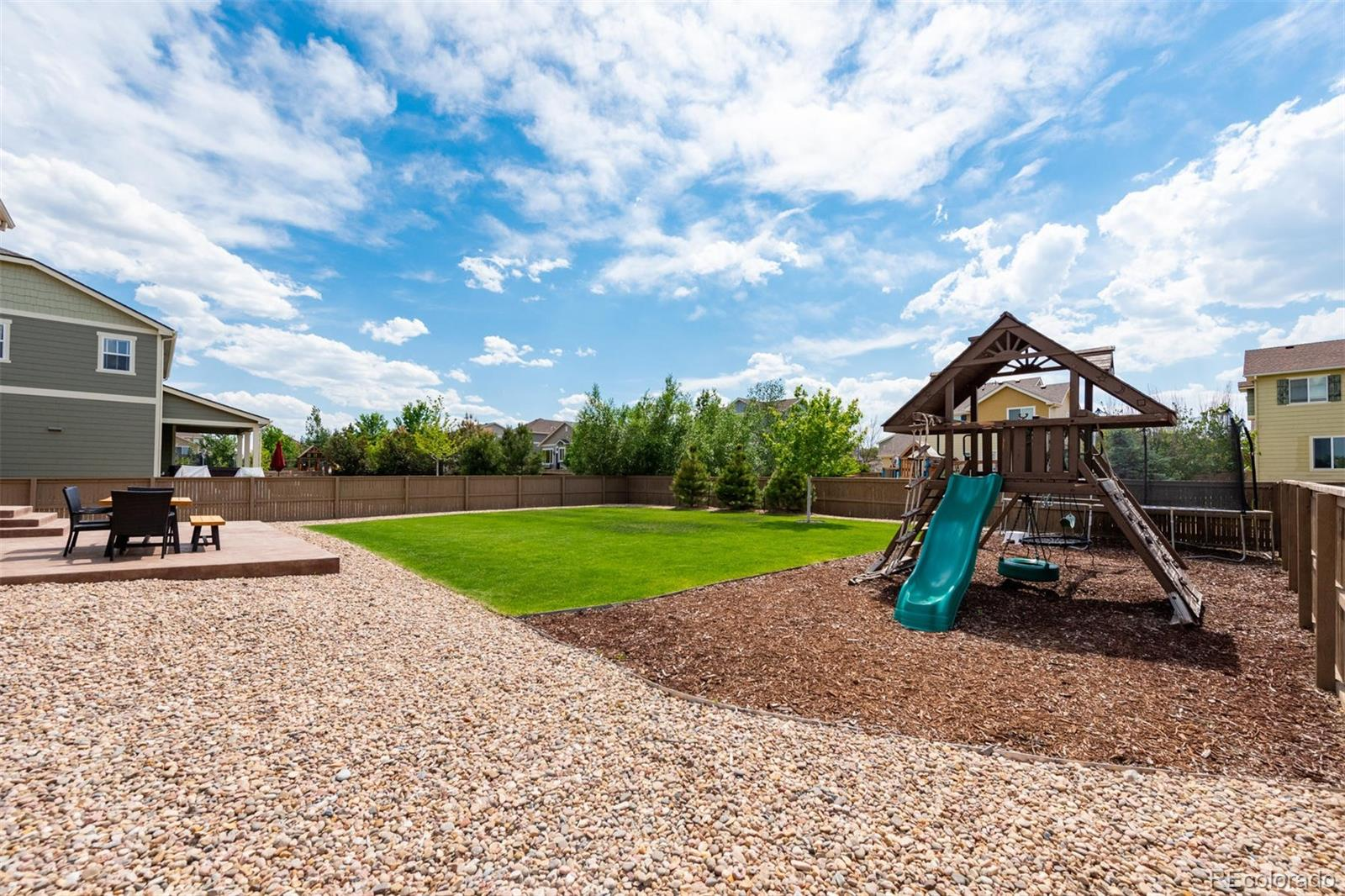 MLS# 1721440 - 31 - 545 Sudbury Street, Castle Rock, CO 80104