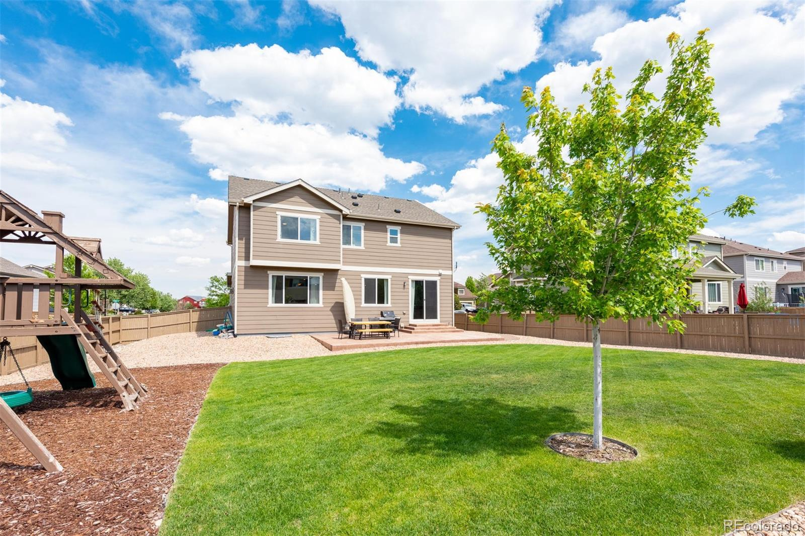 MLS# 1721440 - 33 - 545 Sudbury Street, Castle Rock, CO 80104