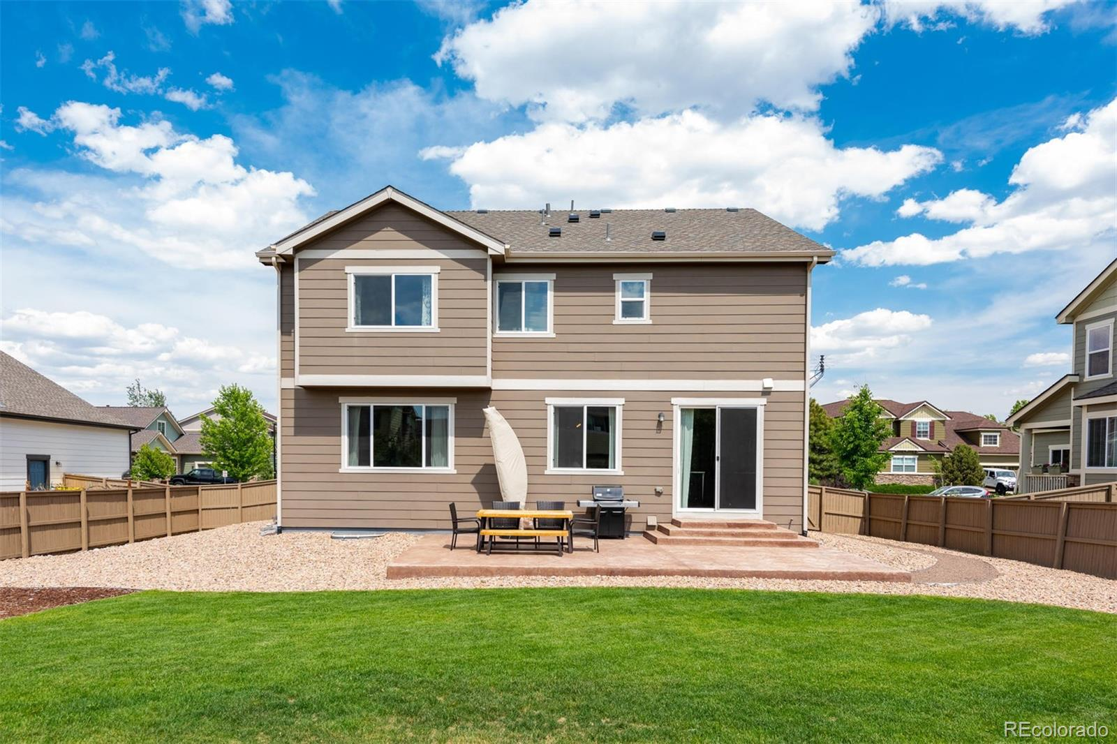 MLS# 1721440 - 34 - 545 Sudbury Street, Castle Rock, CO 80104