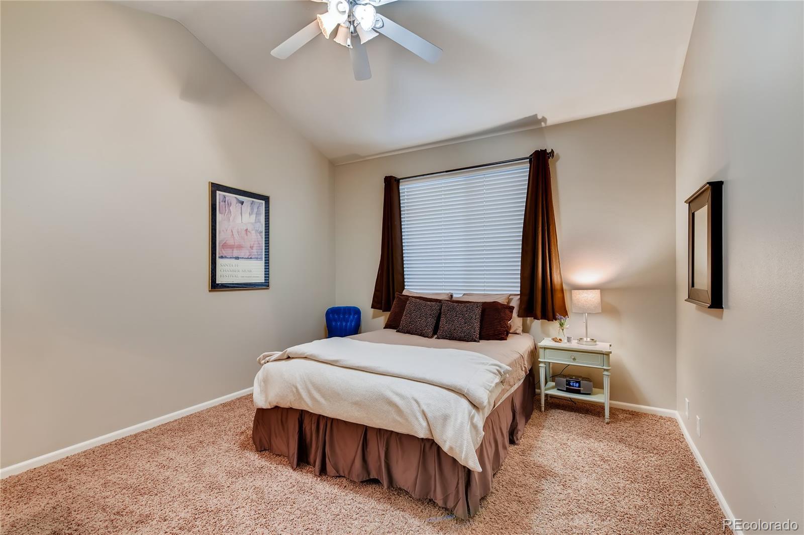 MLS# 1723478 - 12 - 8500 E Jefferson Avenue #5D, Denver, CO 80237