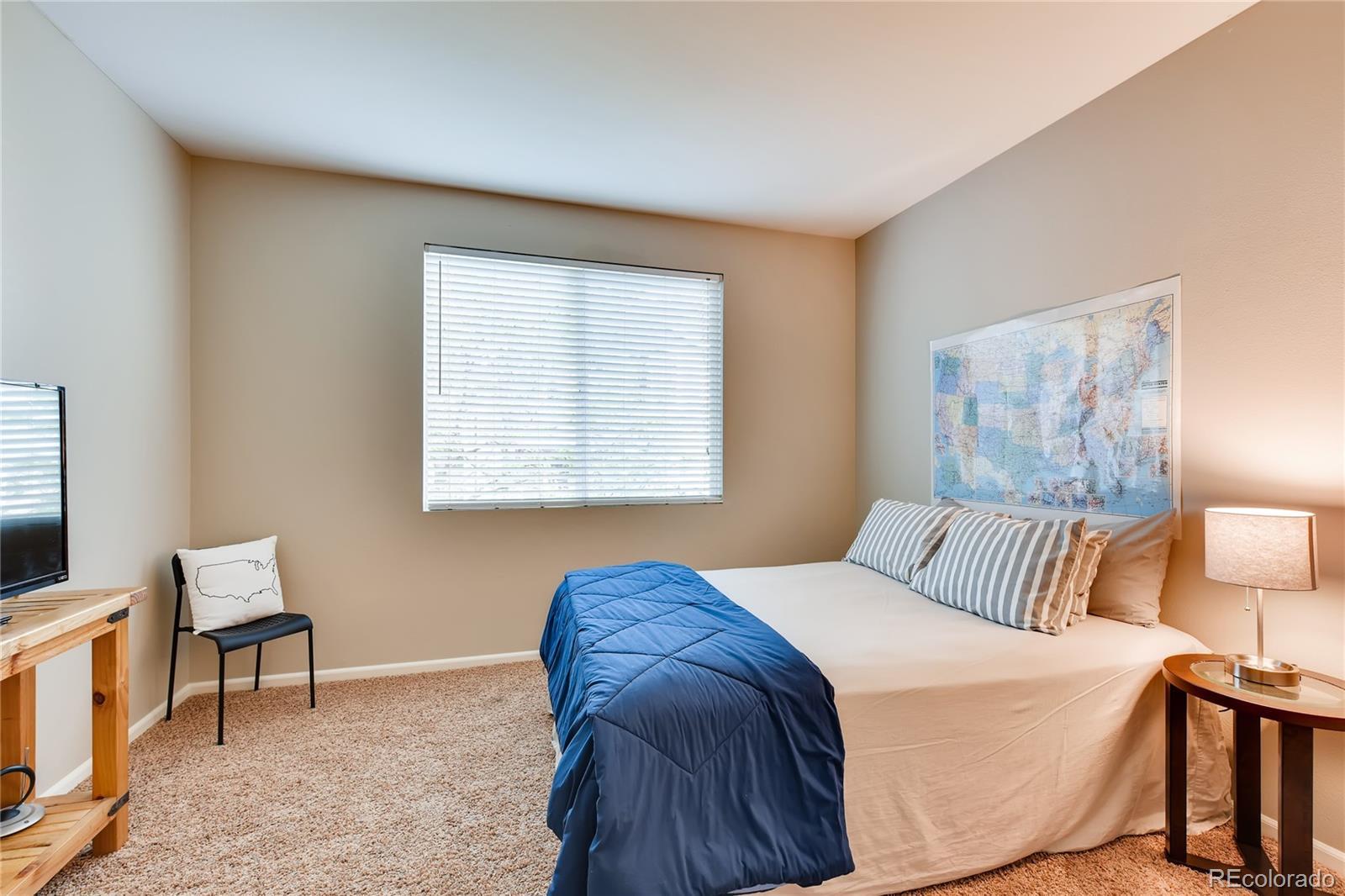 MLS# 1723478 - 18 - 8500 E Jefferson Avenue #5D, Denver, CO 80237