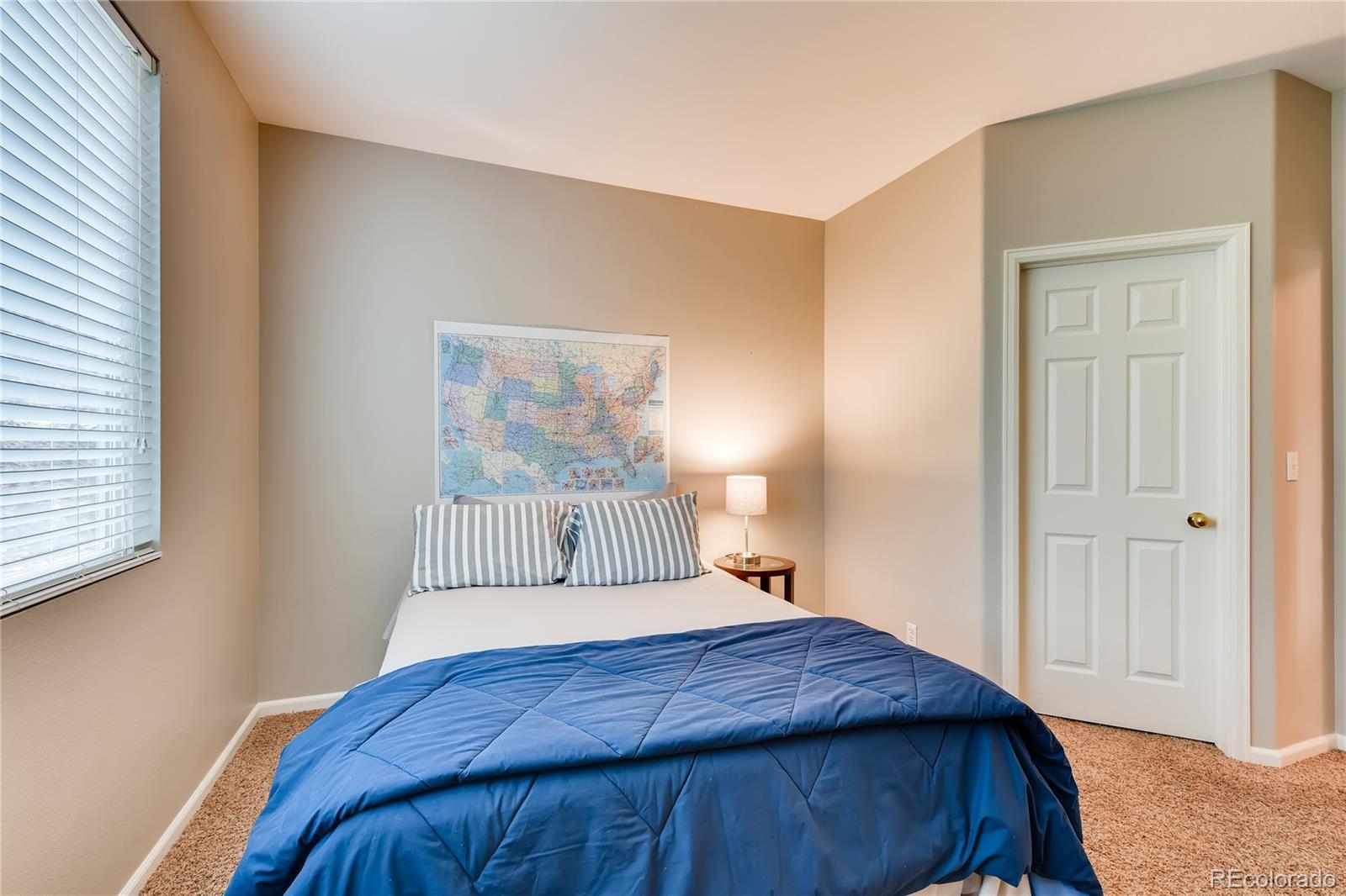 MLS# 1723478 - 19 - 8500 E Jefferson Avenue #5D, Denver, CO 80237