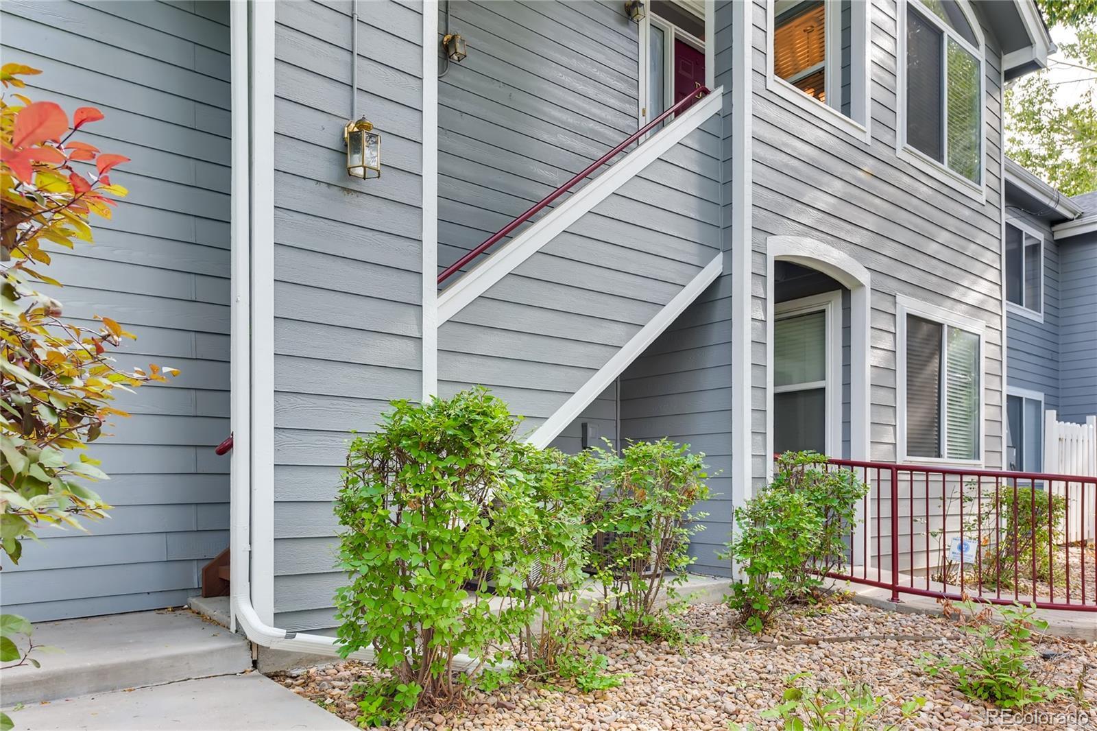 MLS# 1723478 - 3 - 8500 E Jefferson Avenue #5D, Denver, CO 80237
