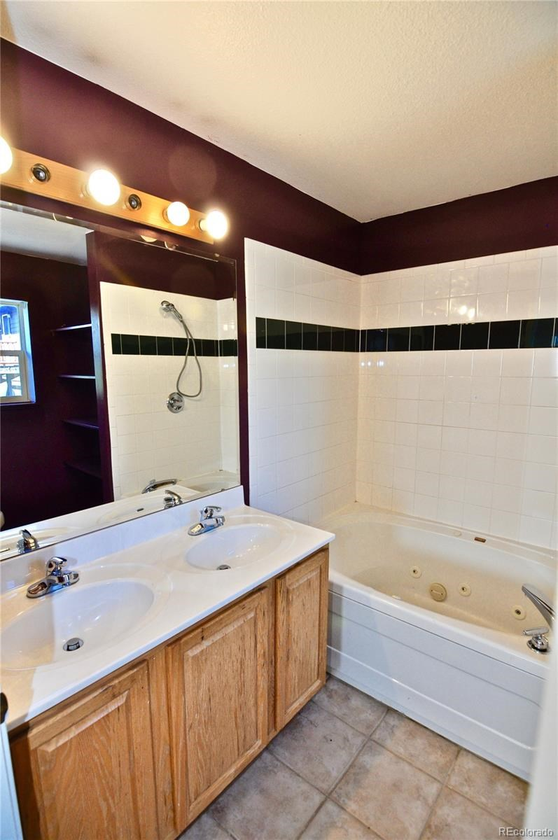 MLS# 1726414 - 1 - 532  Eaglepointe Court, Steamboat Springs, CO 80487