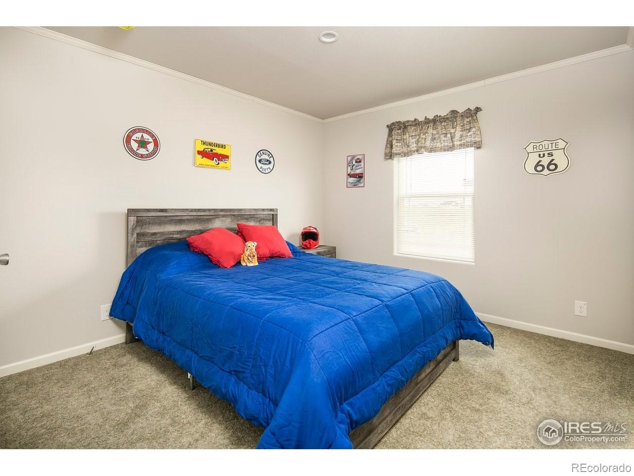 MLS# 1740275 - 11 - 24449 Carlin Street, Ault, CO 80610