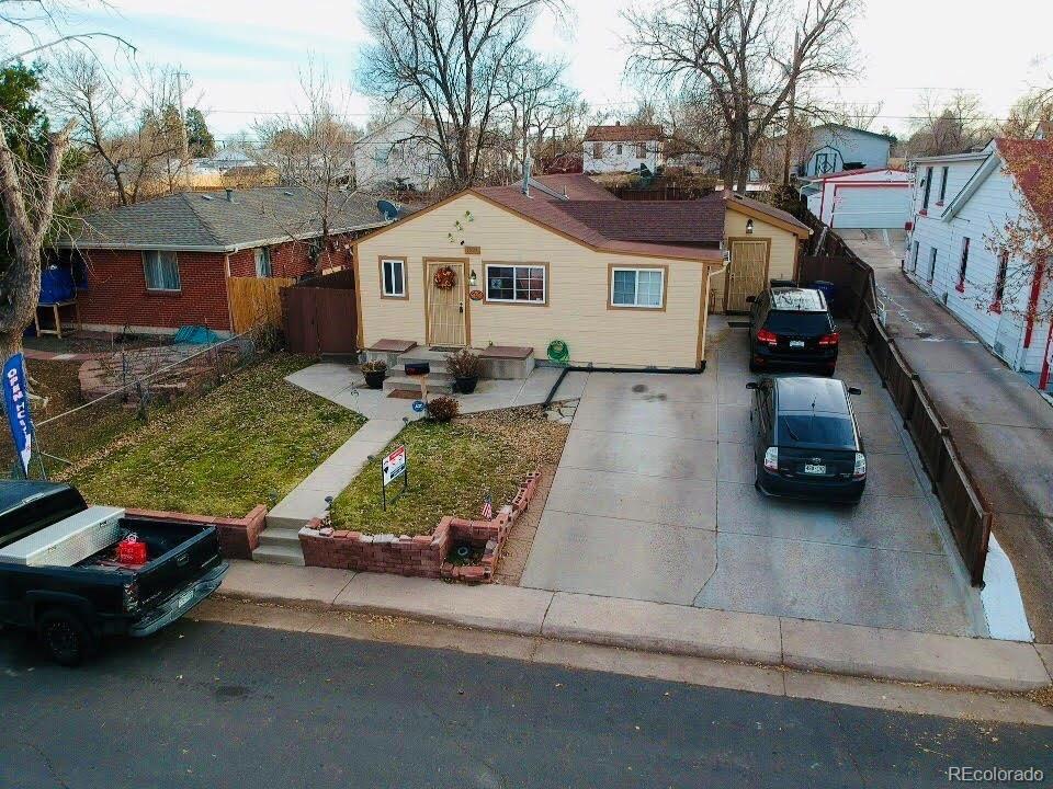 MLS# 1744109 - 22 - 3394 W Center Avenue, Denver, CO 80219